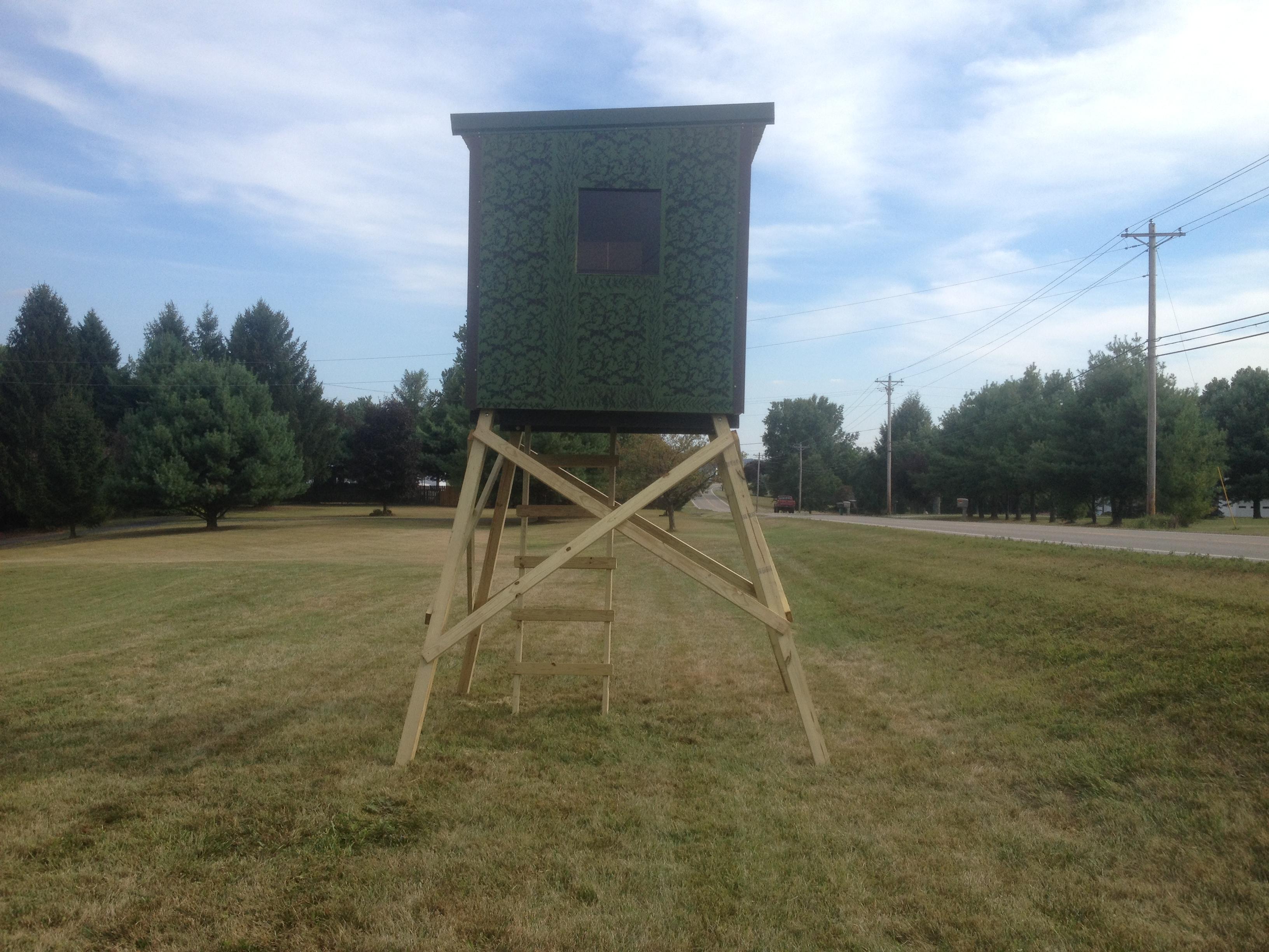 Amish country barns for Amish barn construction